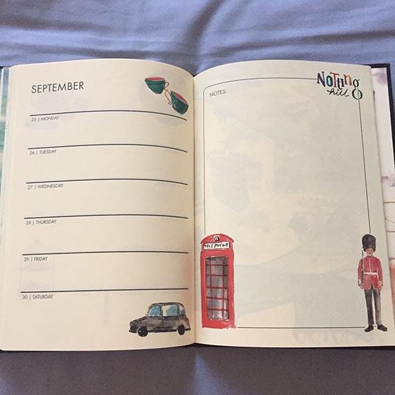 travel-planner-2017-4