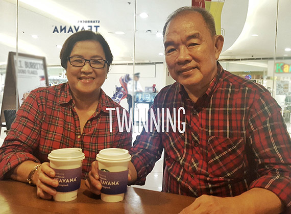19-years-of-inspired-coffee-moments-1