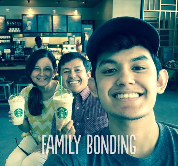 19-years-of-inspired-coffee-moments-4