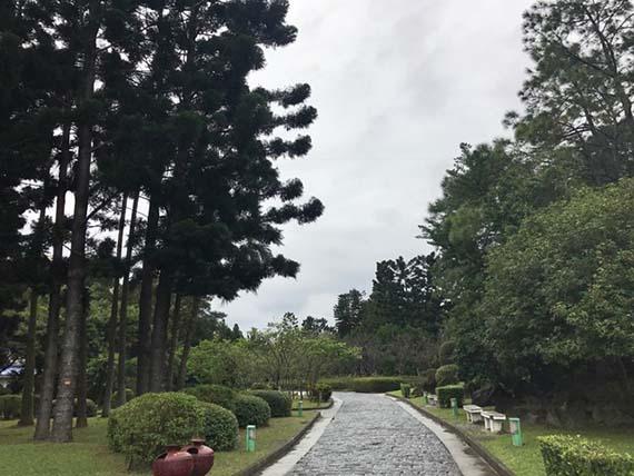 chiang-kai-shek-memorial-hall-5