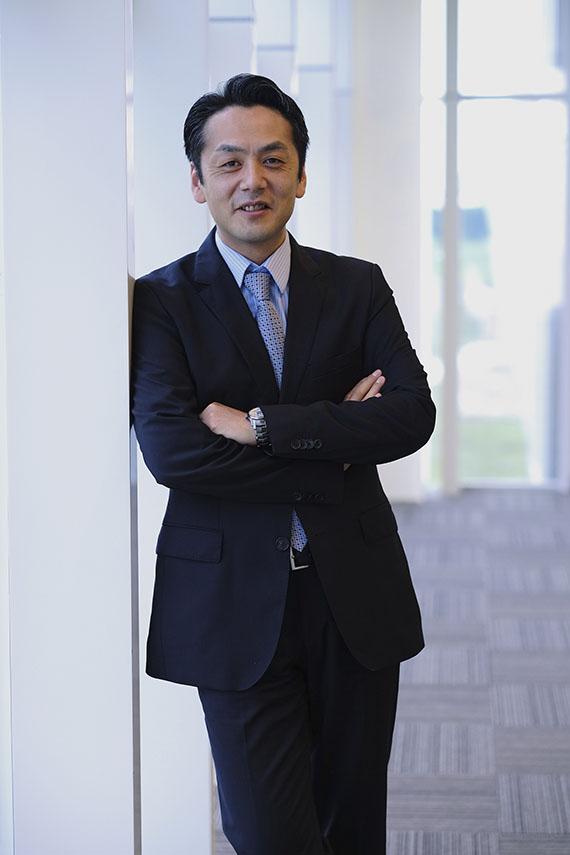 okada-manilas-coo-takahiro-usui