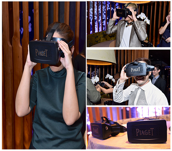 piaget-polo-s-launch-at-nobu-restaurant-1