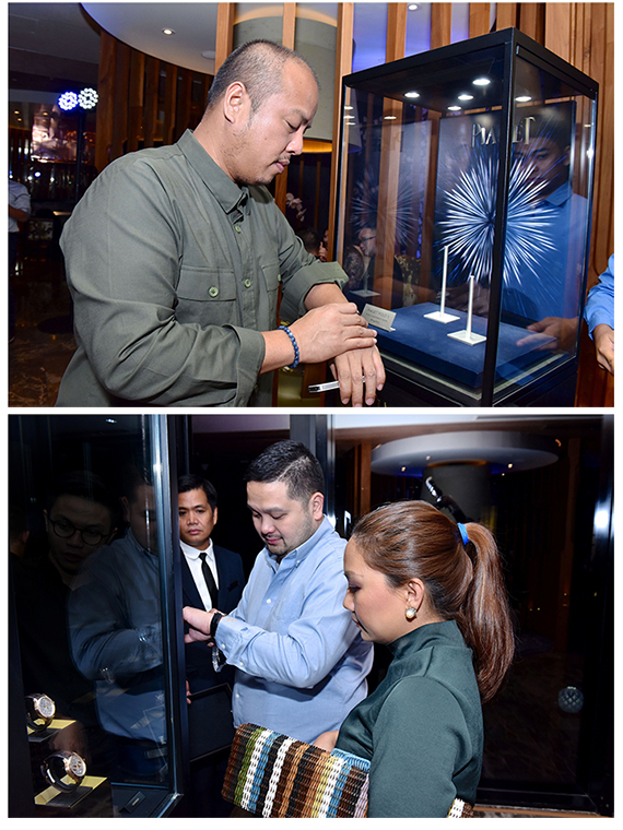 piaget-polo-s-launch-at-nobu-restaurant-3