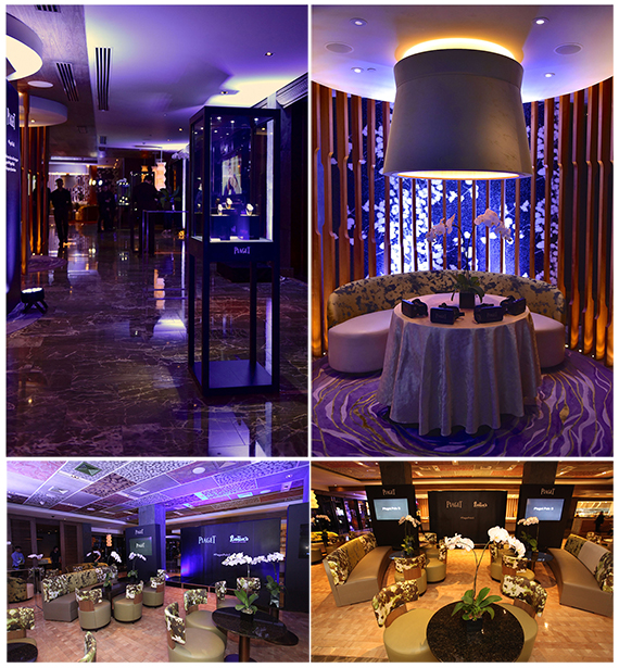 piaget-polo-s-launch-at-nobu-restaurant-4