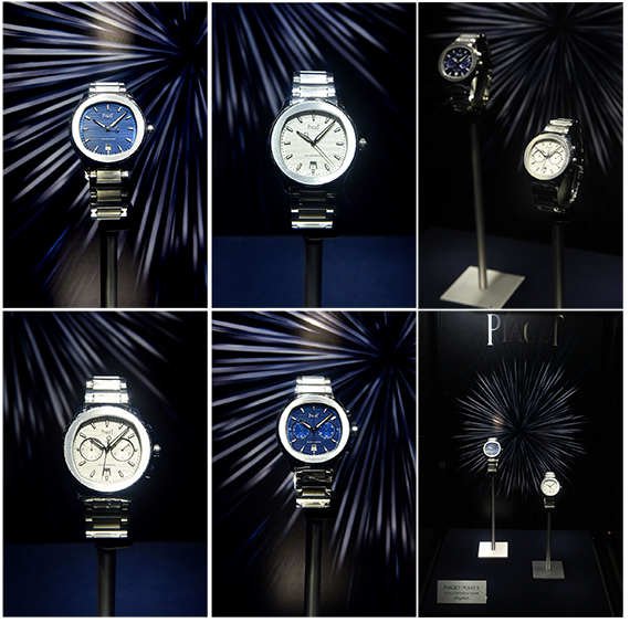 piaget-polo-s-launch-at-nobu-restaurant-6