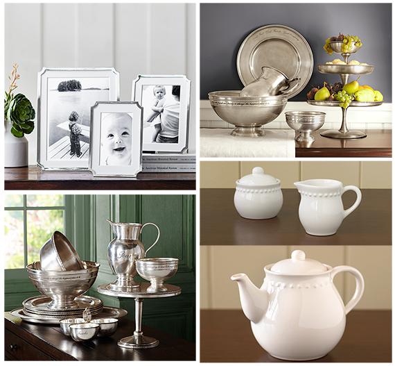 pottery-barn-bridal-registry-2