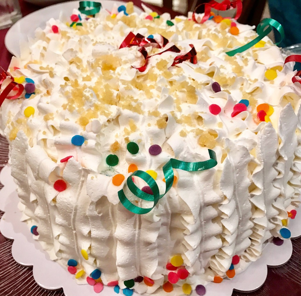 rum-cake-by-joyce-1
