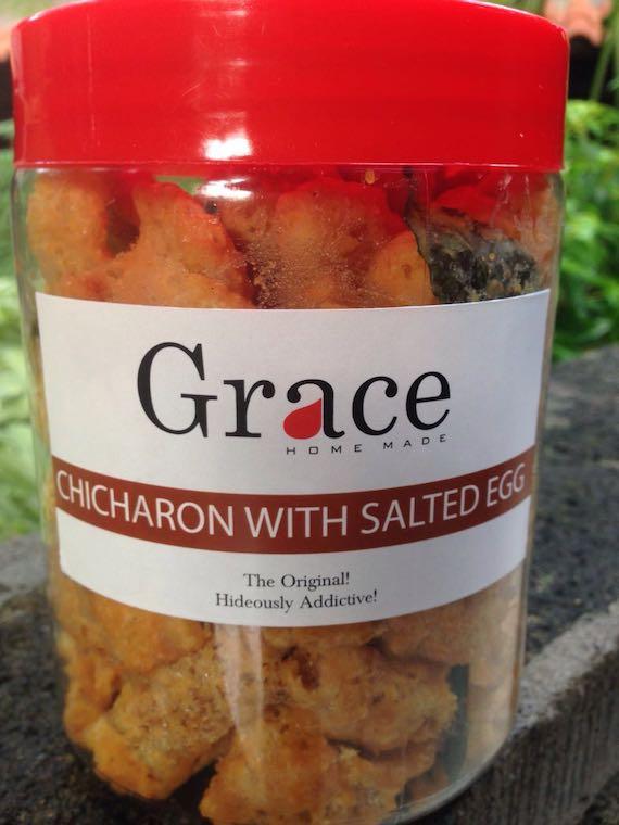 salted-egg-chicharon-2