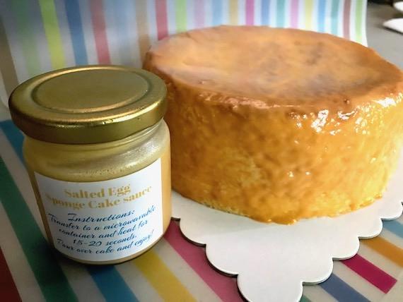 salted-egg-sponge-cake-1