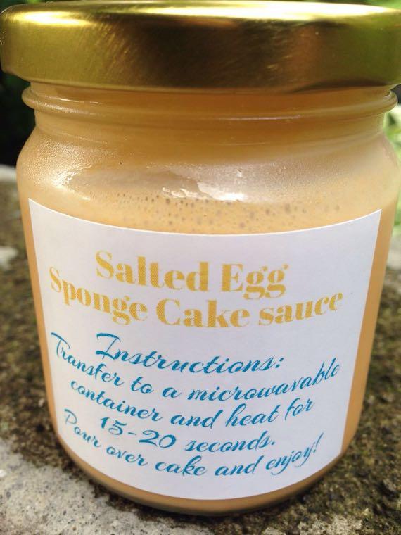 salted-egg-sponge-cake-2