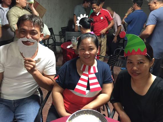 staff-christmas-party-by-chef-javs-7