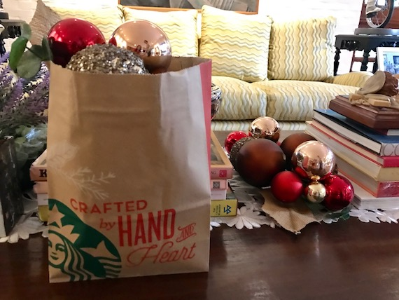 starbucks-christmas-and-birthday-of-mon-for-family-sunday-lunch-1
