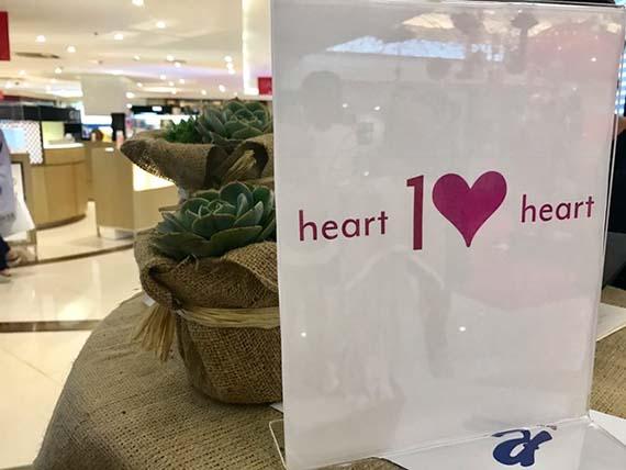 A Decade of Hearts (66)