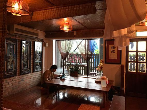 a-mei-teahouse-12