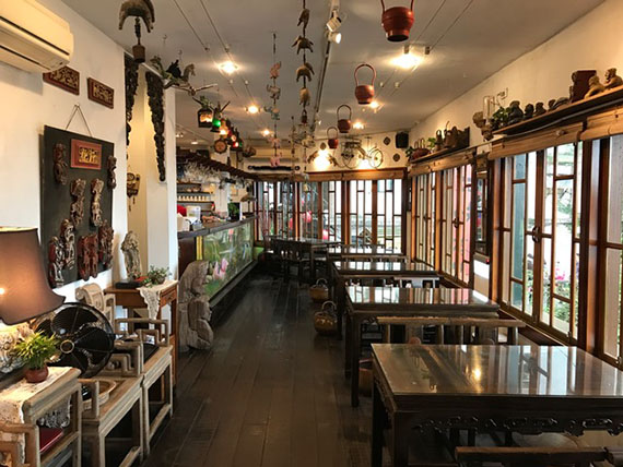 a-mei-teahouse-14
