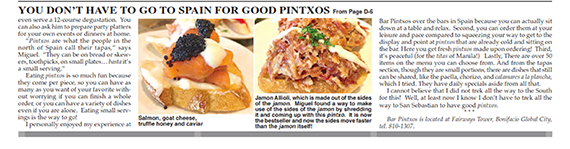 bar-pintxos-now-in-bgc-1