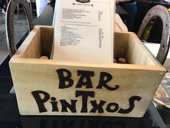 bar-pintxos-now-in-bgc-13