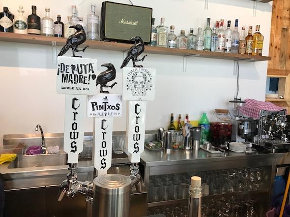 bar-pintxos-now-in-bgc-2