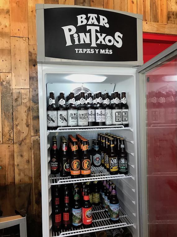 bar-pintxos-now-in-bgc-4