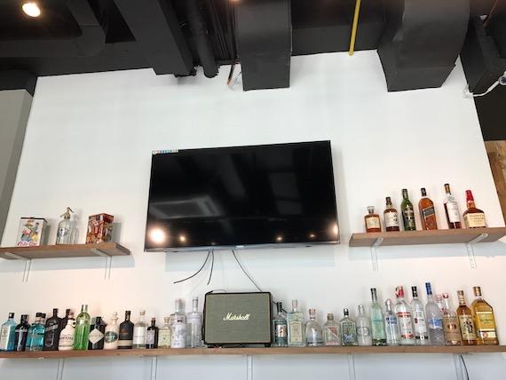 bar-pintxos-now-in-bgc-5