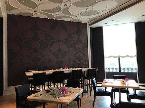 buffet-breakfast-at-cafe-un-deux-trois-15