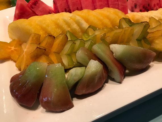buffet-breakfast-at-cafe-un-deux-trois-17