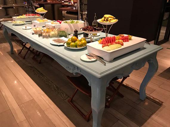 buffet-breakfast-at-cafe-un-deux-trois-26