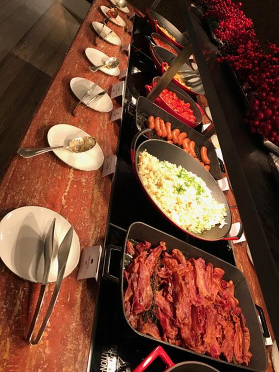 buffet-breakfast-at-cafe-un-deux-trois-29