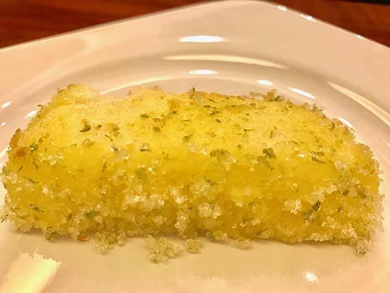 Dayap Taisan cake by Joconde (2)