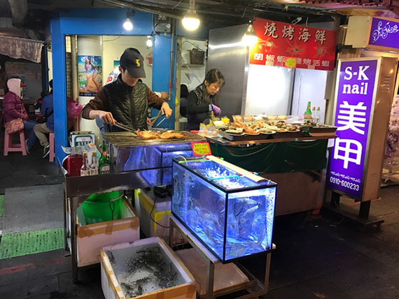 dinner-at-shihlin-market-12