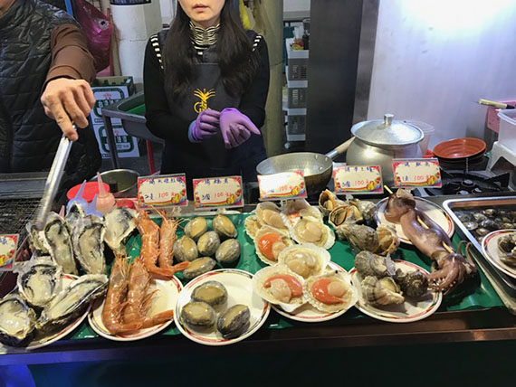 dinner-at-shihlin-market-7