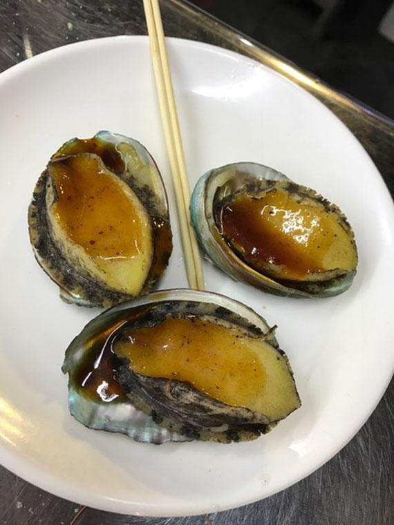 dinner-at-shihlin-market-9