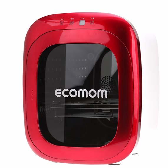 Eco Mom (3)
