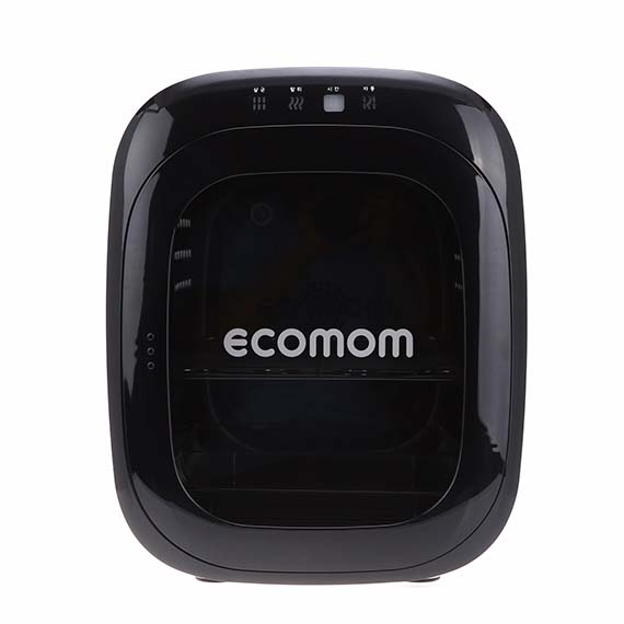 Eco Mom (4)