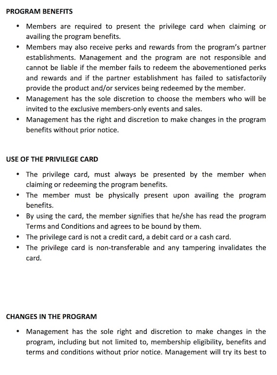 h2hcard-mechanics-1