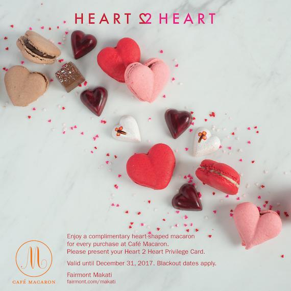 Heart2Heart card raffles hoteljpg