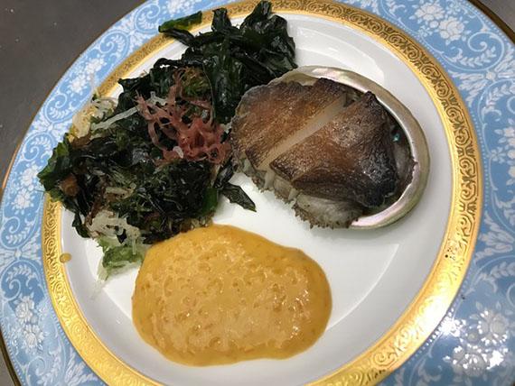 hunghwa-teppanyaki-steak-house-12