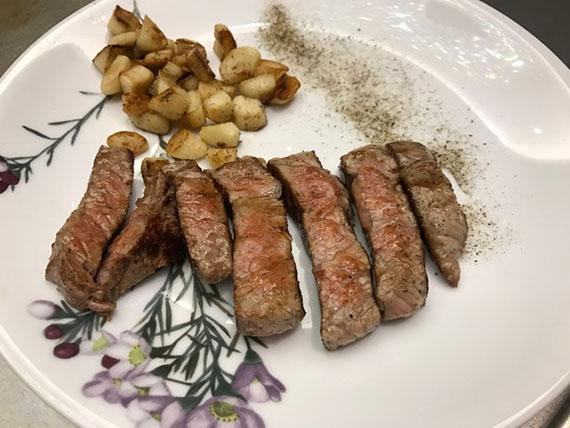 hunghwa-teppanyaki-steak-house-18