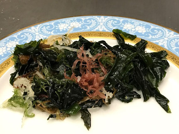 hunghwa-teppanyaki-steak-house-9