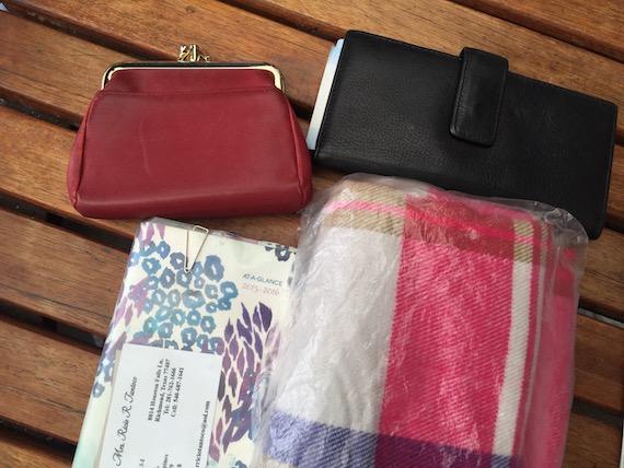 Lola Sally's bag (8)
