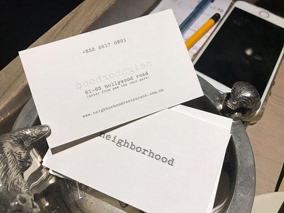 neighborhood-by-chef-david-lai-30