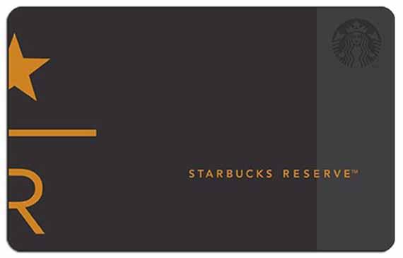 starbucks-espresso-confections-5