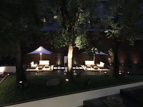 villa-32-hotspring-resort-19