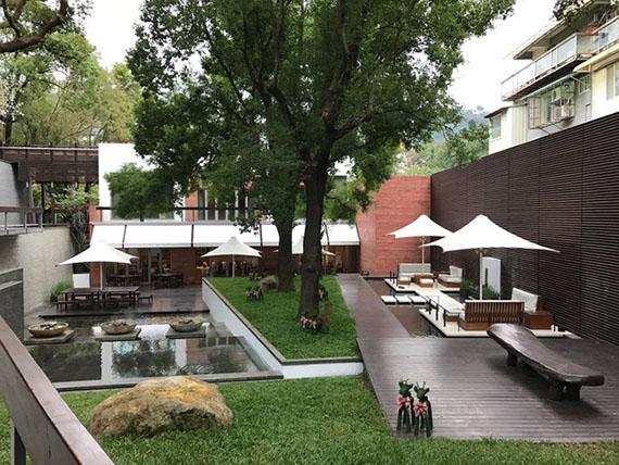 villa-32-hotspring-resort-6