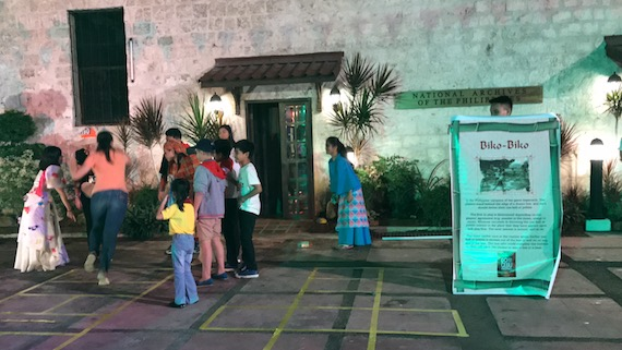 Barrio Fiesta at Museo (19)