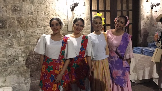 Barrio Fiesta at Museo (30)