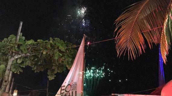 Clambake EO ABC Cebu 2017 (1)