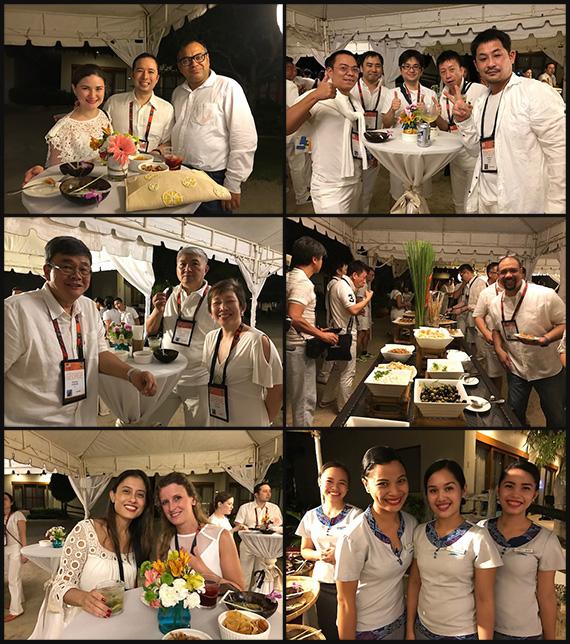 Clambake EO ABC Cebu 2017 (10)