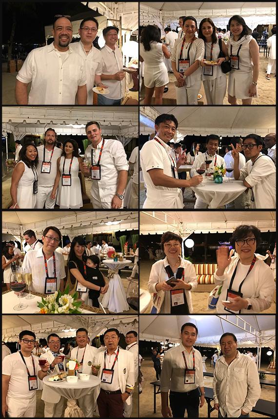 Clambake EO ABC Cebu 2017 (11)