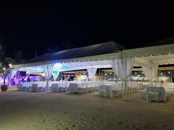 Clambake EO ABC Cebu 2017 (22)